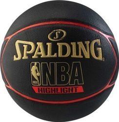 Spalding Highlight 83-195Z1