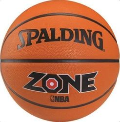 Spalding Zone Outdoor 73-923Z1
