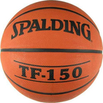 Spalding Outdoor Performance 73-953Z1