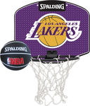 Spalding Lakers 77-592Z