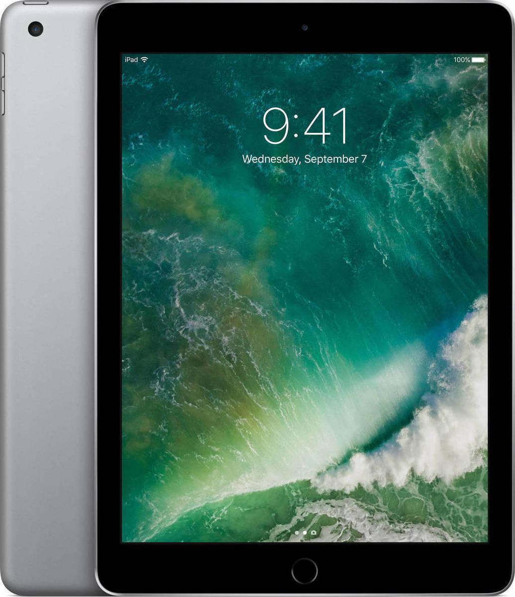 Καλύτερο iPad εφαρμογές dating