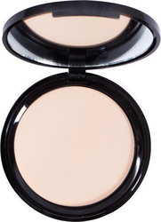 Elixir Make-Up Silky Long Lasting Poudre 285 Pearl