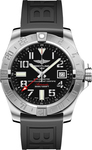 Breitling Avenger II GMT A3239011/BC34-153S