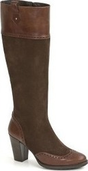Natalia Blanco 70886 Brown