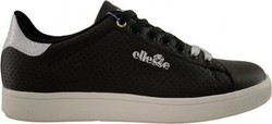 Ellesse Supersmith EL714405-01