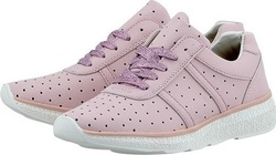 Louvel 11606-3 Pink