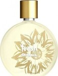 Desigual Fresh Eau de Toilette 50ml