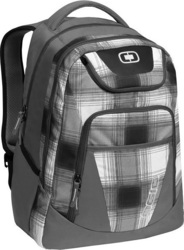 Ogio Tribune 17 Gringo Ombre MP0212