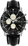 Breitling Chronoliner Y2431012/BE10-441X