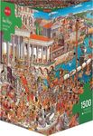 Prades Ancient Rome 1500pcs (29791) Heye