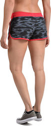 Emerson Women's swim shorts SWWR1731 - PR 85