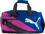 Puma Fundamentals Sports Bag 073501-12