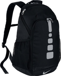 Nike Elite Varsity Basketball Backpack BA5355-010