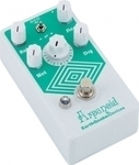 EarthQuaker Devices Arpanoid Polyphonic Arpeggiator EQDARP