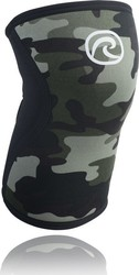 Rehband Rx Knee support Camo 5mm