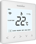 Heatmiser NeoAir Kit Glacer White