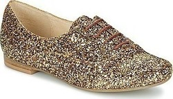 Betty London Clapclap CO8761A Dore Glitter