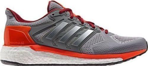782da1ee10796 Προσθήκη στα αγαπημένα menu Adidas Supernova