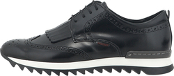 Kricket CAREN2 Black
