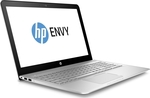 HP Envy 15-AS100nv (i7-7500U/8GB/512GB/FHD/W10)