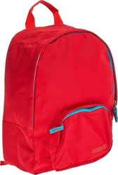 American Tourister 78614/1726-0