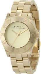 Marc Jacobs MBM3126