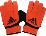 Adidas Training Gloves S90156