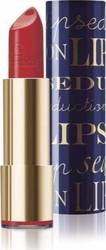 Dermacol Lip Seduction 08