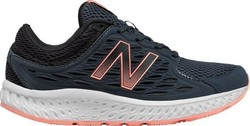 199a4d7836 Αθλητικά Παπούτσια New Balance - Skroutz.gr