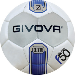 Givova Futsal Bounce F50 PAL016 Royal / Silver