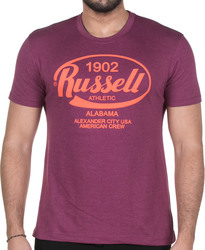 Russell Athletic A7-056-1-678