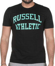 Russell Athletic A7-002-1-299