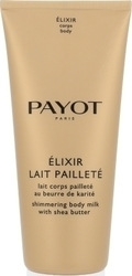 Payot Elixir Body Shimmering Body Milk 200ml