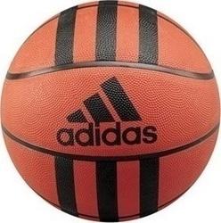 μπαλα μπασκετ no 5 - Μπάλες Μπάσκετ - Skroutz.gr 1ec5e0bee0a