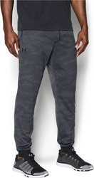 Under Armour Sportstyle Training Pants 1290261-002