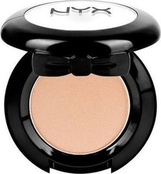 Nyx Professional Makeup Hot Singles Eyeshadow 36 Lace