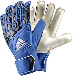 Adidas Performance Ace Junior AZ3677