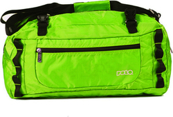 Polo Just In Case Green 30lt