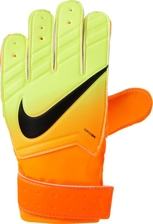 Προσθήκη στα αγαπημένα menu Nike Jr Match GS0331-810 a99fad22ca9