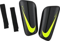 Nike Shell Guard Hard Slip-in SP2101-011