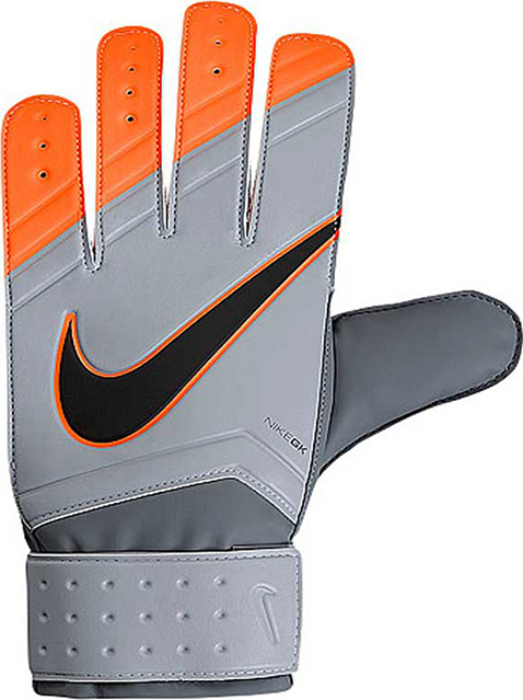 Προσθήκη στα αγαπημένα menu Nike Match Jr GS0284-100 65081009d42