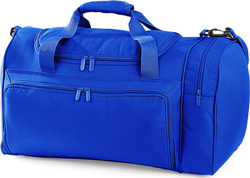 Quadra QD74 Universal Holdall Bright Royal 35lt