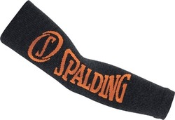 Spalding Compression Sleeve 300928203
