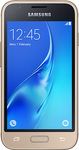 Samsung Galaxy J1 Mini (8GB)