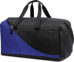 Shugon Naxos 2477 Black/Royal 43lt