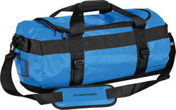 Stormtech GBW-1S Electric Blue / Black 35lt