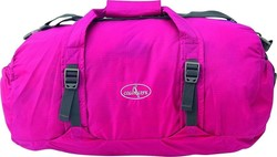 Colorlife Ultra Light 1557 Fuchsia 35lt