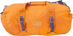 Colorlife Ultra Light 1557 Orange 35lt