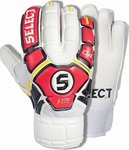Select Sport 04 Hand Guard Red 19535
