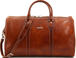 Tuscany Leather Oslo TL1044 Honey 52cm